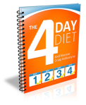 Intelligent dieting 24/7